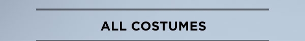 ALL COSTUMES
