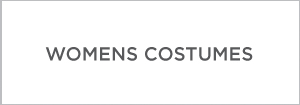 Shop Womens Costumes