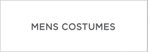 Shop Mens Costumes