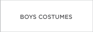 Shop Boys Costumes