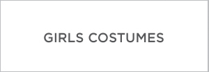 Shop Girls Costumes