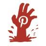 Spirit Pinterest