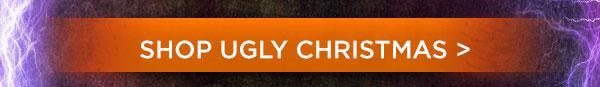 shop ugly Christmas