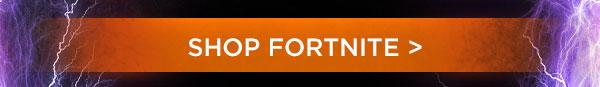 shop Fortnite
