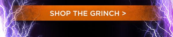Shop The Grinch