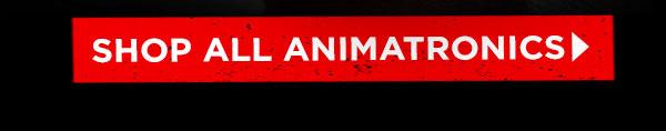 Shop All Animatronics