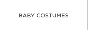 Shop Baby Costumes